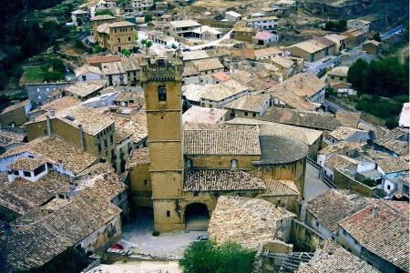 . Uncastillo, esplendor de Aragón. img_20111016213743.jpg