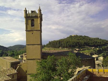 . Uncastillo, esplendor de Aragón. img_20111016213939.jpg