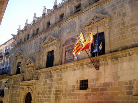 . Uncastillo, esplendor de Aragón. img_20111016214015.jpg