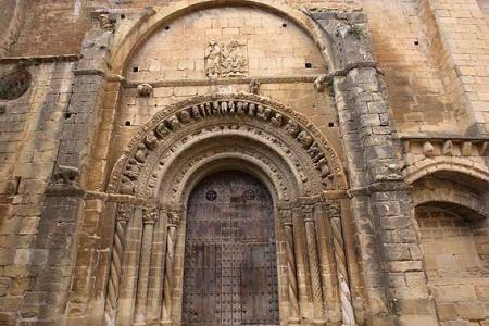 . Uncastillo, esplendor de Aragón. img_20111016214048.jpg
