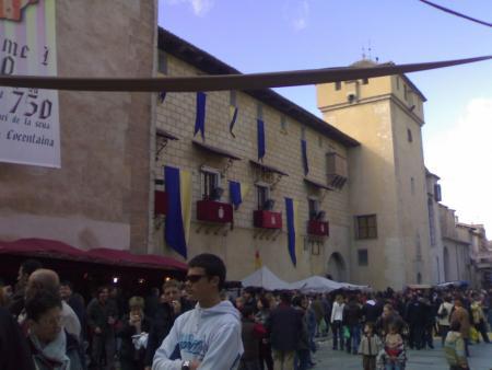 . Feria de Tots Sants en Cocentaina. img_20111023135811.jpg