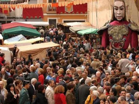 . Feria de Tots Sants en Cocentaina. img_20111023135910.jpg
