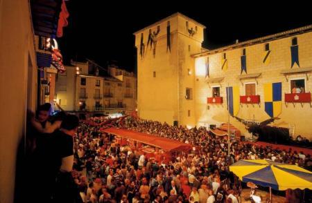 . Feria de Tots Sants en Cocentaina. img_20111023135947.jpg