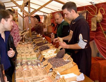 . Feria de Tots Sants en Cocentaina. img_20111023140113.jpg