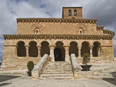 . San Esteban de Gormaz, la energía de los tiempos pasados. img_20111109184946.jpg