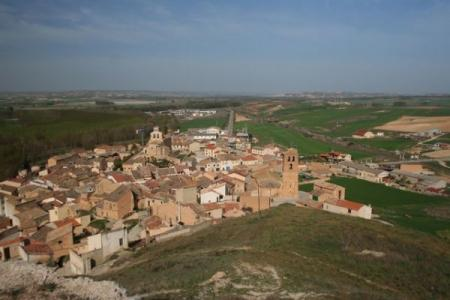 . San Esteban de Gormaz, la energía de los tiempos pasados. img_20111109190143.jpg