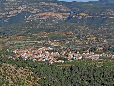 . Chera el pueblo escondido. img_20111114180849.jpg