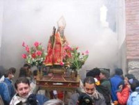 . La procesión del humo en Arnedillo. img_20111120135542.jpg