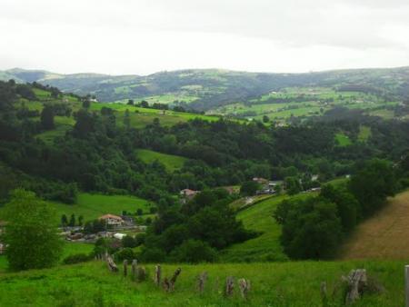 . Carranza, el valle de las maravillas. img_20111201120012.jpg