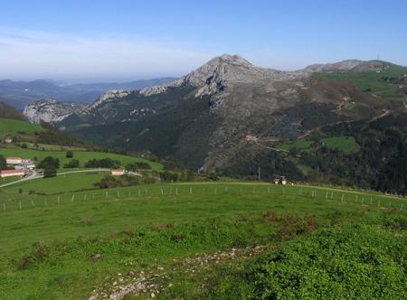 . Carranza, el valle de las maravillas. img_20111201121222.jpg