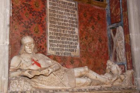 . Sigüenza, la historia en piedra. img_20120106175353.jpg