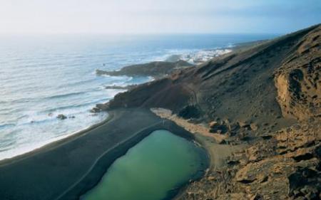 . El Golfo, un pueblo de película. img_20120113133459.jpg