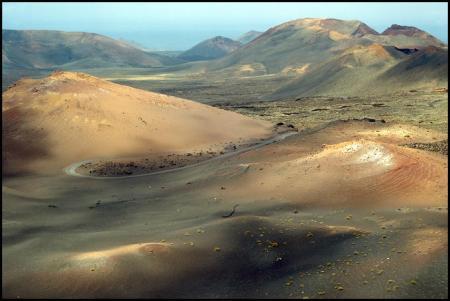 . El Golfo, un pueblo de película. img_20120113133517.jpg