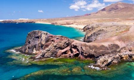 . El Golfo, un pueblo de película. img_20120113133628.jpg