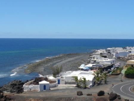 . El Golfo, un pueblo de película. img_20120113133646.jpg