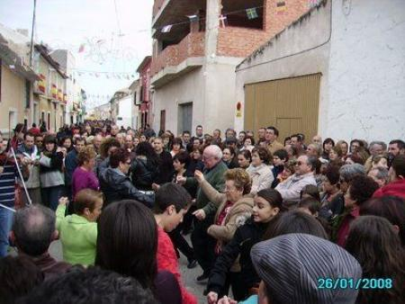 . La Fiesta de las Cuadrillas de Barranda. img_20120121204423.jpg