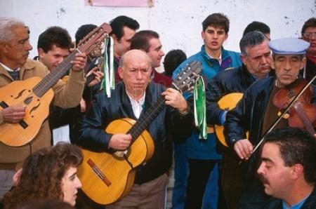 . La Fiesta de las Cuadrillas de Barranda. img_20120121204608.jpg