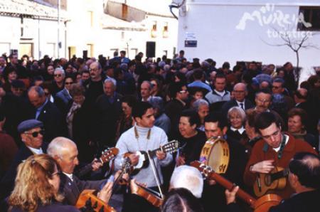 . La Fiesta de las Cuadrillas de Barranda. img_20120121204629.jpg