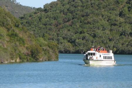 . Parque Natural del Tajo Internacional. img_20120210191711.jpg