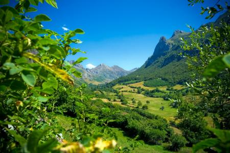 . Somiedo, guardián de la naturaleza. img_20120224174500.jpg