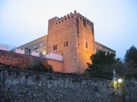. Cabra, en el centro de Andalucía. img_20120303173135.jpg