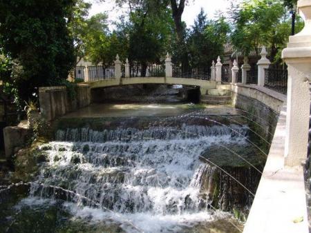 . Cabra, en el centro de Andalucía. img_20120303173217.jpg