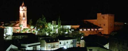 . Cabra, en el centro de Andalucía. img_20120303173234.jpg