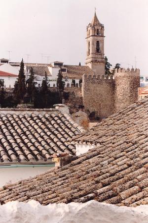 . Cabra, en el centro de Andalucía. img_20120303173310.jpg