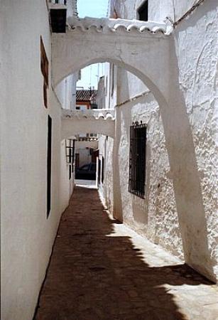 . Cabra, en el centro de Andalucía. img_20120303173331.jpg