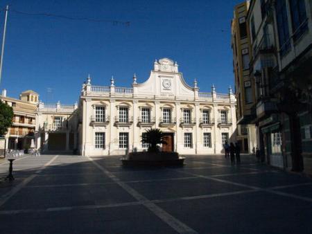 . Cabra, en el centro de Andalucía. img_20120303173404.jpg