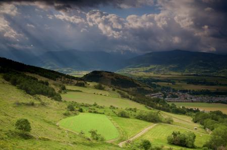 . La Cerdanya, joya de los Pirineos. img_20120310213530.jpg