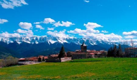 . La Cerdanya, joya de los Pirineos. img_20120310213549.jpg