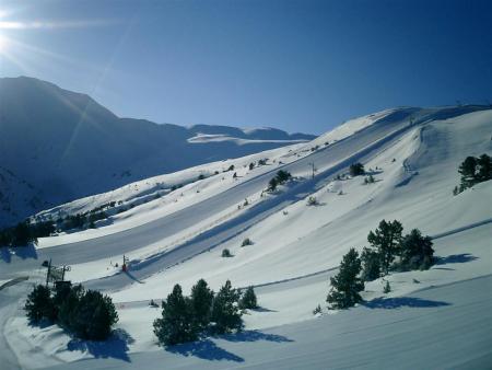 . La Cerdanya, joya de los Pirineos. img_20120310213610.jpg