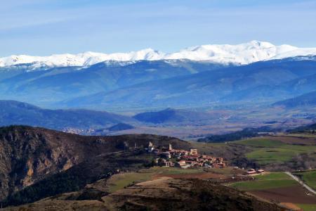 . La Cerdanya, joya de los Pirineos. img_20120310213641.jpg