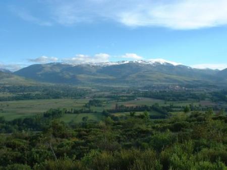 . La Cerdanya, joya de los Pirineos. img_20120310213706.jpg