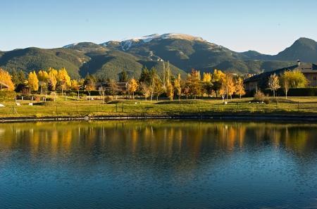 . La Cerdanya, joya de los Pirineos. img_20120310213836.jpg