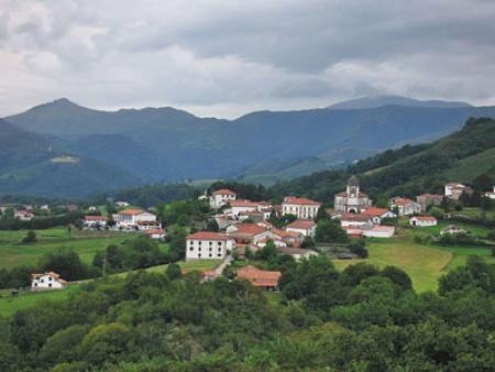 . La Navarra embrujada. img_20120414115347.jpg