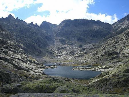 . Las riberas del Tormes: a los pies de Gredos. img_20120504191842.jpg