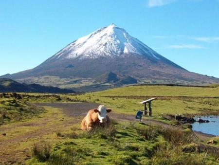 . La isla do Pico, atalaya de las Azores. img_20120515143323.jpg