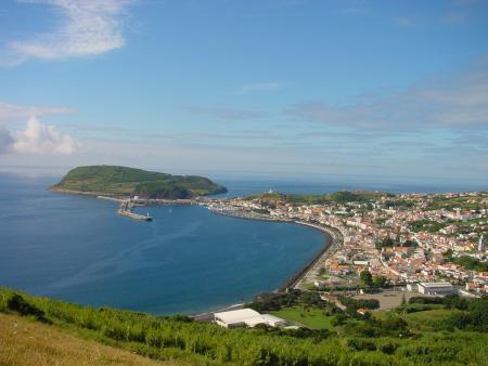 . La isla do Pico, atalaya de las Azores. img_20120515143414.jpg