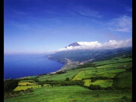 . La isla do Pico, atalaya de las Azores. img_20120515143547.jpg