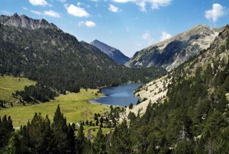 . Aigüestortes, Pirineo en estado puro. img_20120522185834.jpg