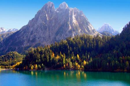 . Aigüestortes, Pirineo en estado puro. img_20120522190012.jpg