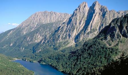 . Aigüestortes, Pirineo en estado puro. img_20120522190027.jpg