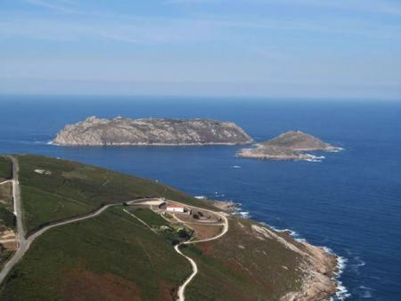 . Las islas Sisargas, mirador de la Costa da Morte. img_20120607145326.jpg