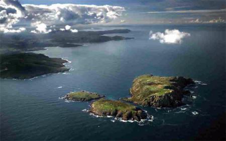 . Las islas Sisargas, mirador de la Costa da Morte. img_20120607145337.jpg