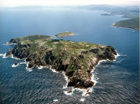 . Las islas Sisargas, mirador de la Costa da Morte. img_20120607145401.jpg