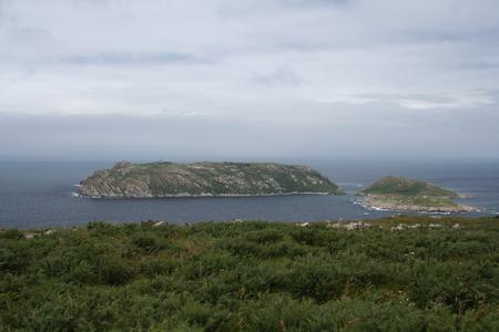 . Las islas Sisargas, mirador de la Costa da Morte. img_20120607145433.jpg