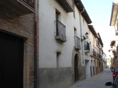 . El Cerco de Artajona, un viaje a la Edad Media. img_20120704171114.jpg