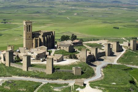 . El Cerco de Artajona, un viaje a la Edad Media. img_20120704171204.jpg